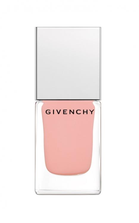 Лак для ногтей, Givenchy