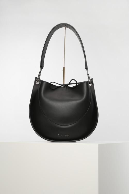 Кожаная сумка, Proenza Schouler