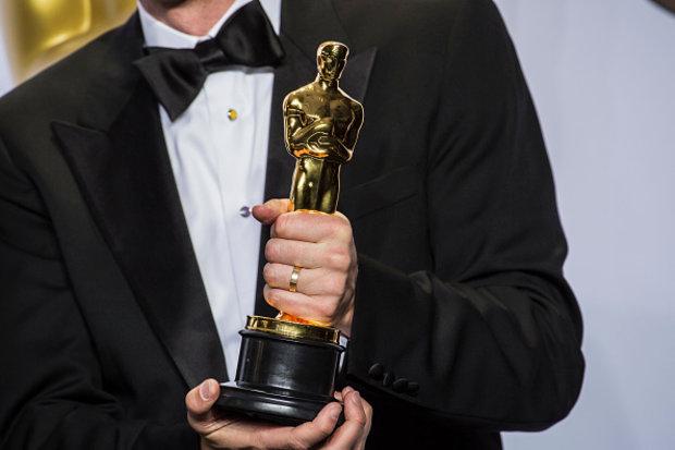 Стали известны номинанты на«Оскар» залучшую мужскую роль