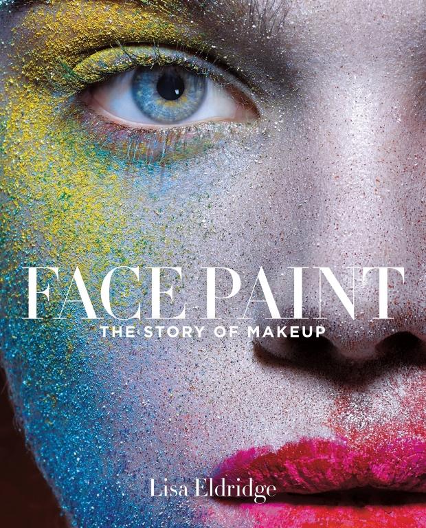 Скачать сборник книг по макияжу