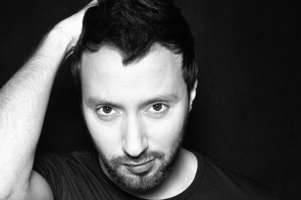 Энтони Ваккарелло станет новым креативным директором Saint Laurent?