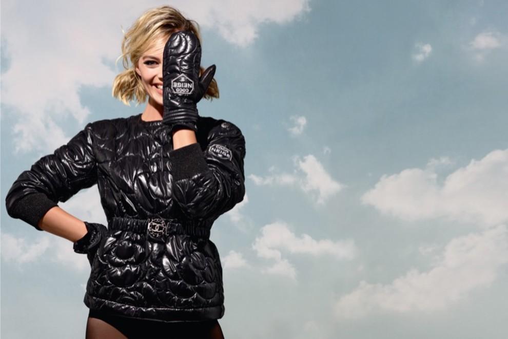 5b167f45f202e - Грандиозная кампания Chanel Coco Neige стартует через 5 дней!