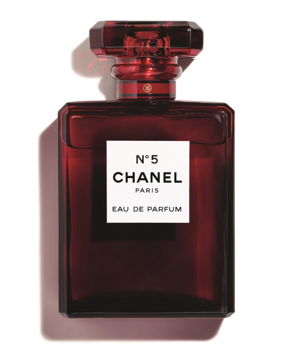 лучшие из лучших главные ароматы больших парфюмерных домов Vogue