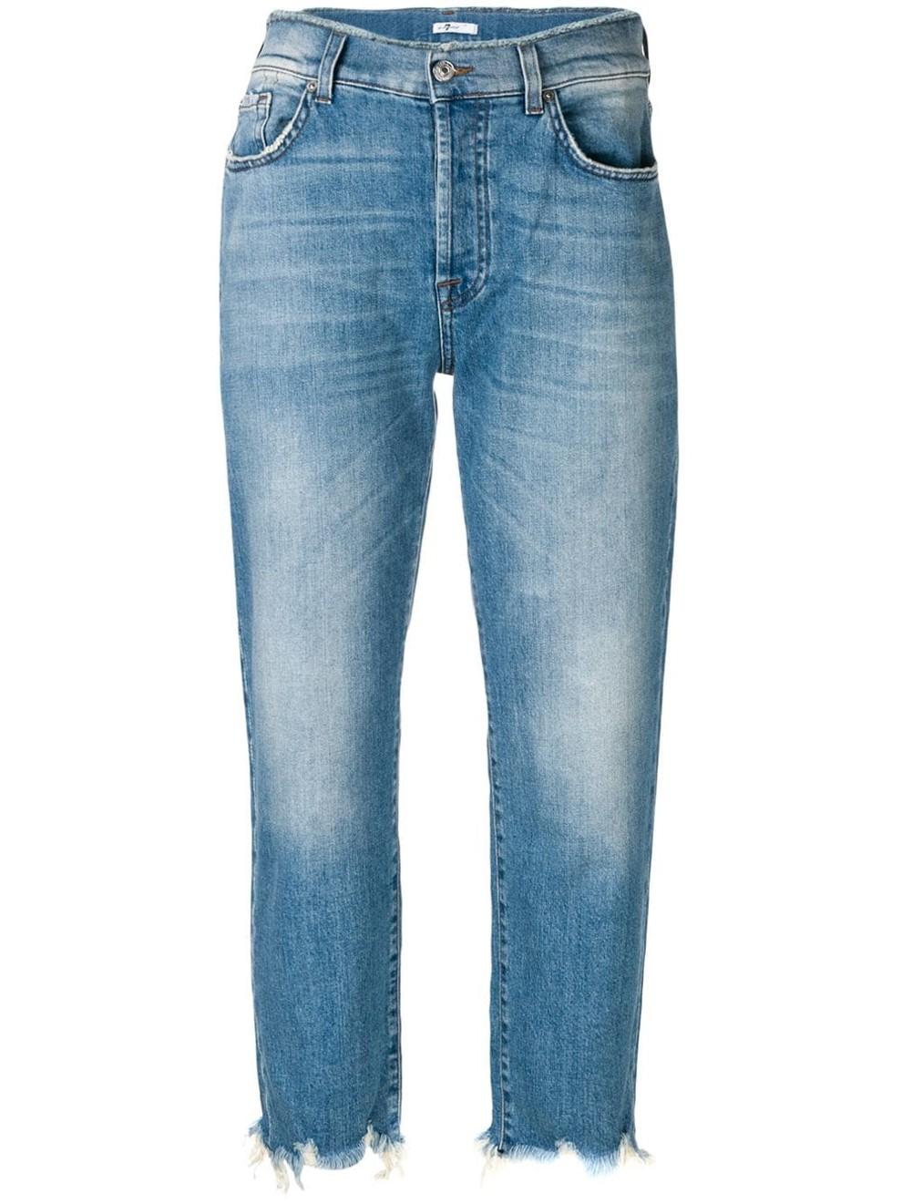 Де в Києві купити круті джинси  401bafa819ea4