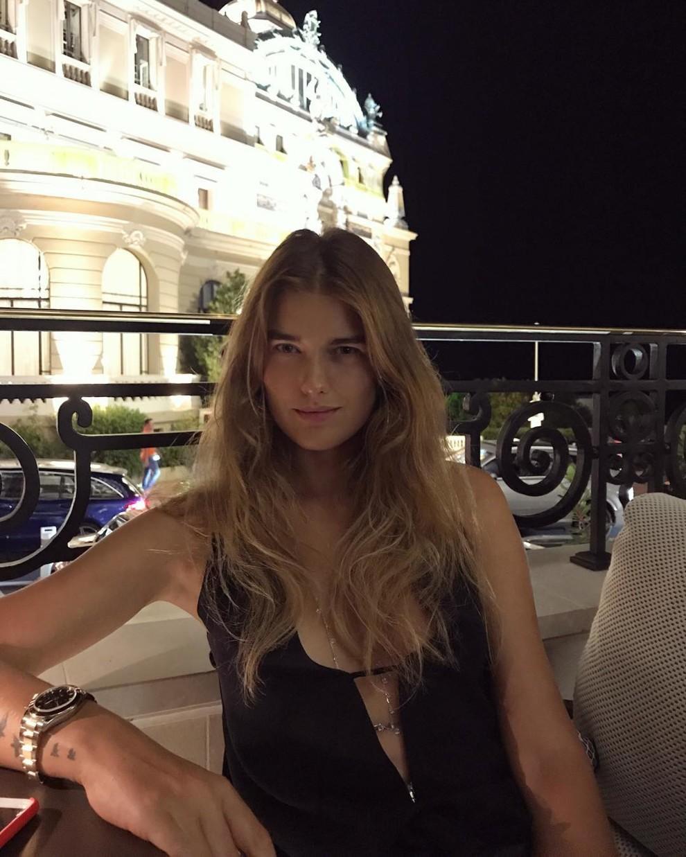 Наталья модель работа онлайн пикалёво