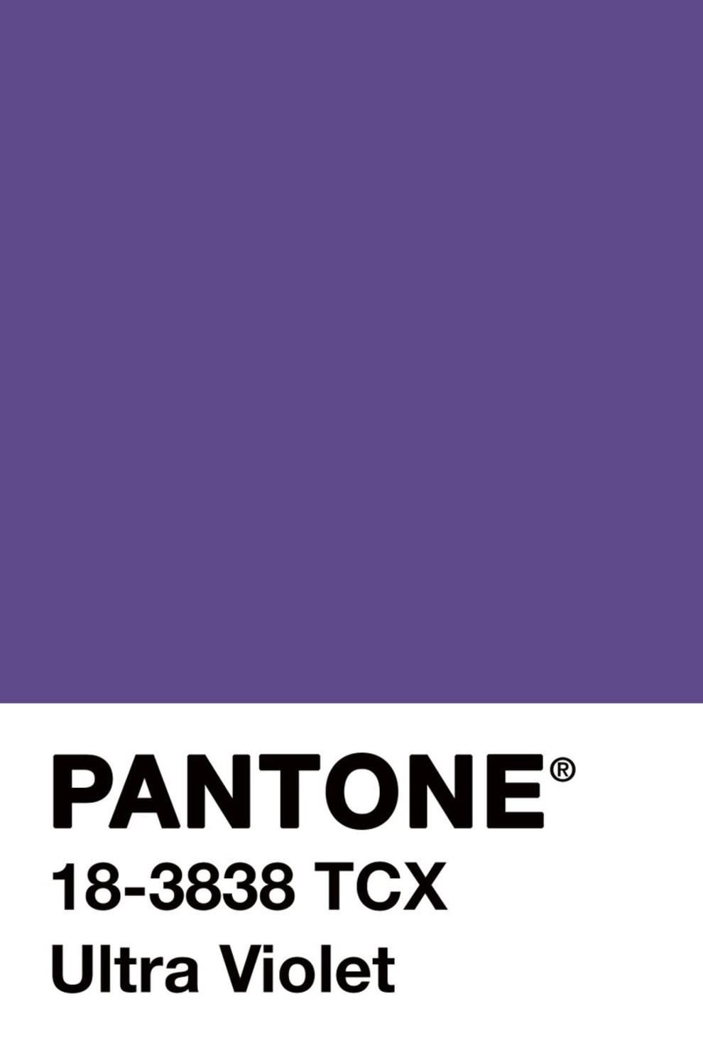 ультрафиолет фото цвет