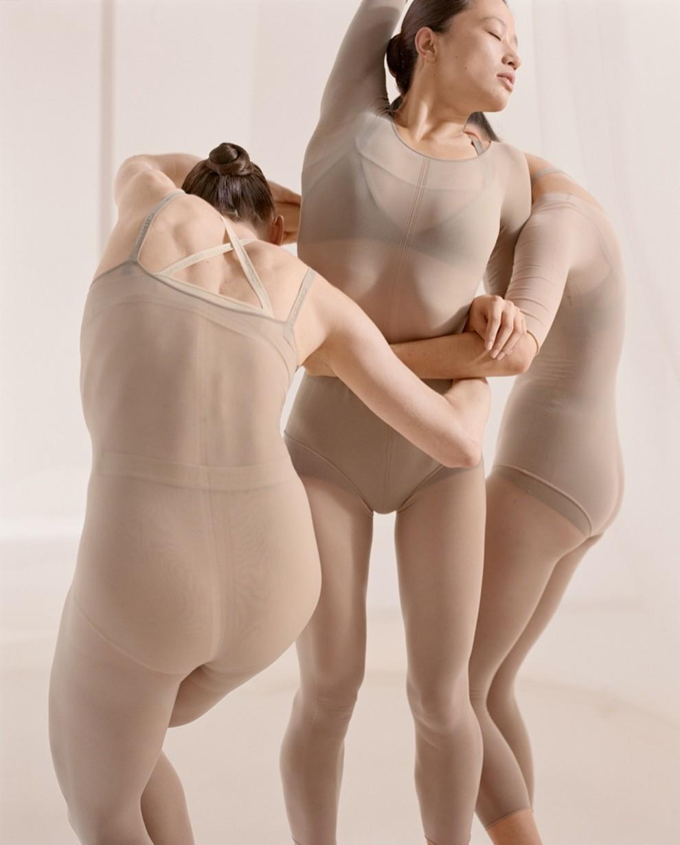 5c2f464728244 - Танцуют все: рекламная кампания Dior