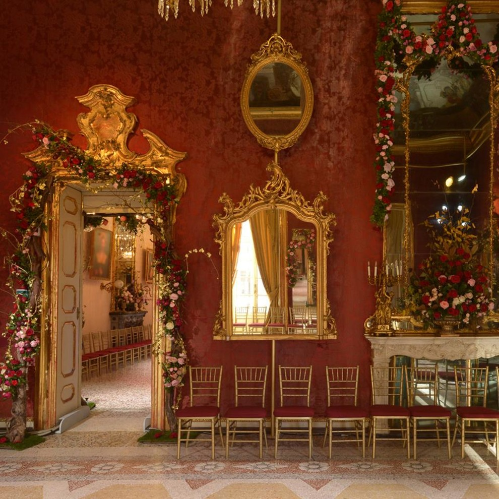 5c0c48a0b82b0 - Dolce&Gabbana Alta Moda