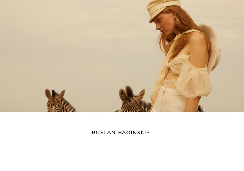 5b55a6bb3b33e - Ruslan Baginskiy: вдохновленный украинскими красотами