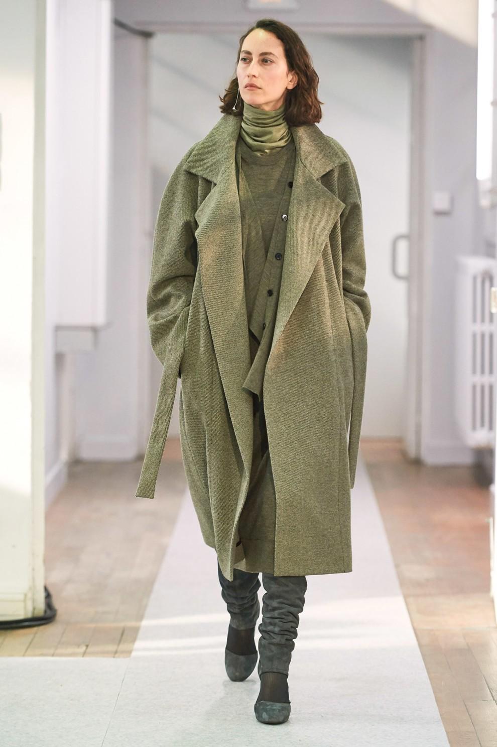 модные платья осень 2020 купить