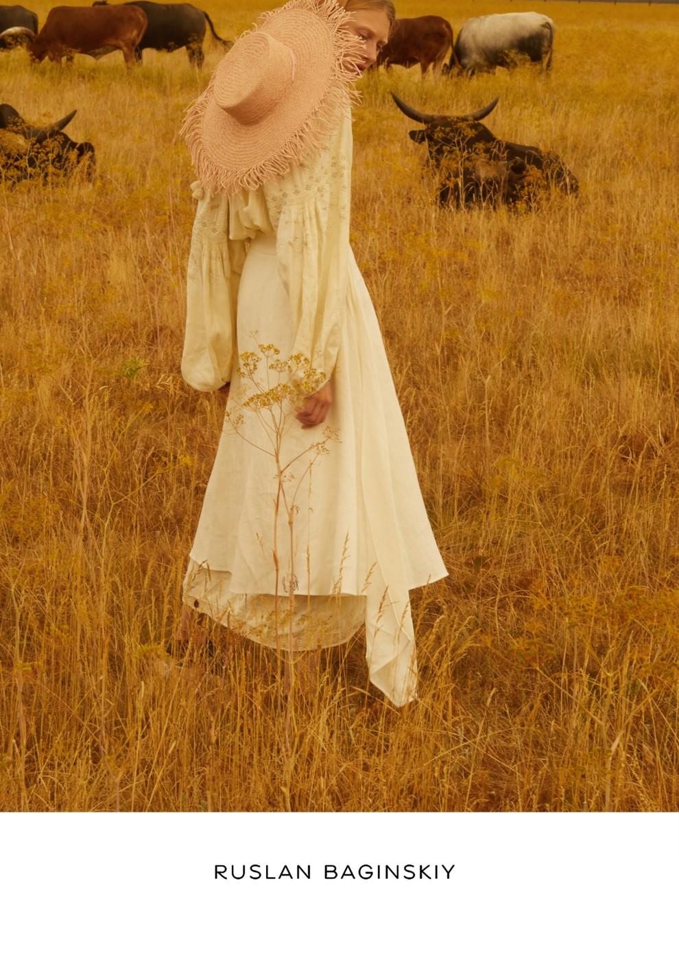 5b55a684ea5cd - Ruslan Baginskiy: вдохновленный украинскими красотами
