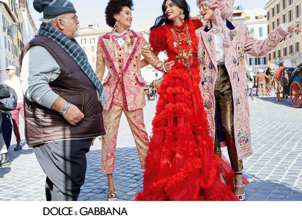 5b5ee6bc825ef - Dolce & Gabbana и любовь к Италии…