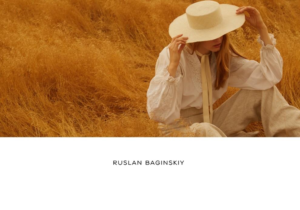 5b55a6cca06fc - Ruslan Baginskiy: вдохновленный украинскими красотами