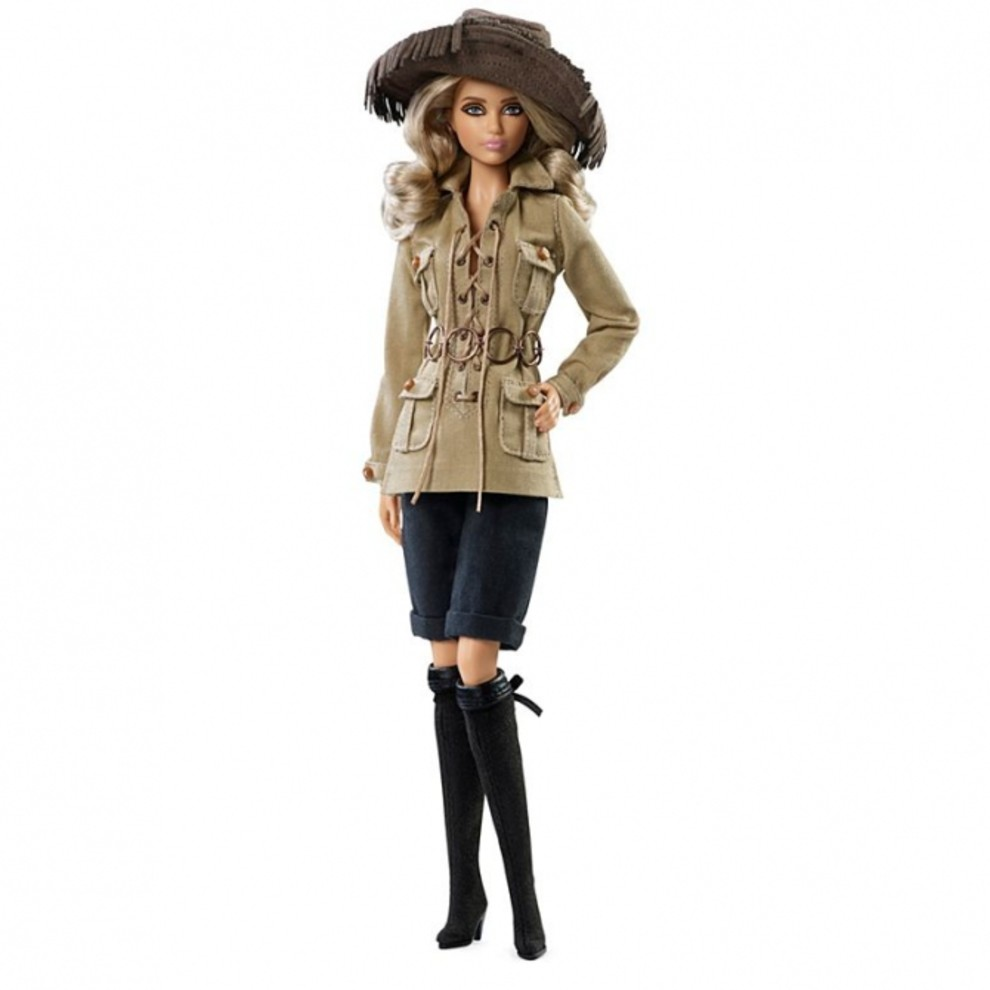 5be2cb6cdd747 - Что будет, если объединить Barbie и Yves Saint Laurent