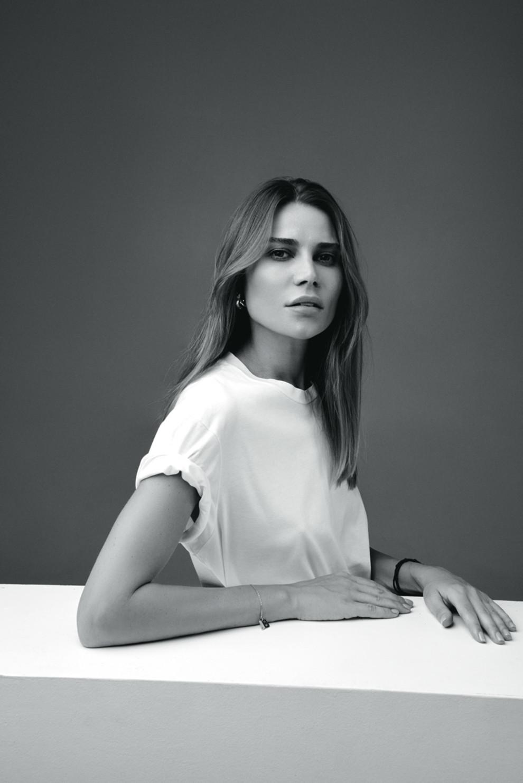 Юлия богдан работа в москве для девушки в сфере досуга