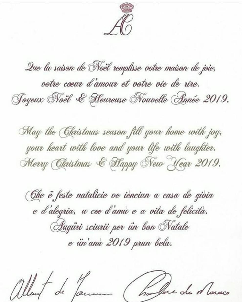 5c18d9e10879f - Поздравление от правящей четы Монако