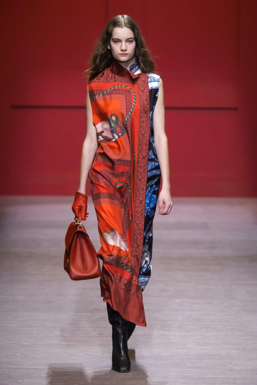 Атлас світу  сукні з шовкових хустинок  73713549da387