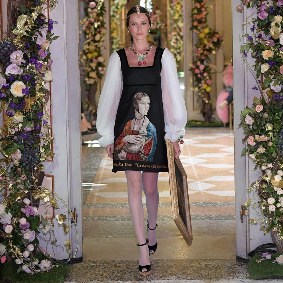 5c0c4927329fe - Dolce&Gabbana Alta Moda