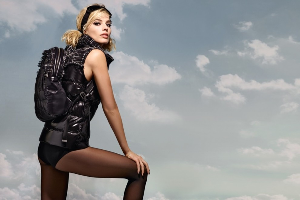 5b167f4c06a90 - Грандиозная кампания Chanel Coco Neige стартует через 5 дней!