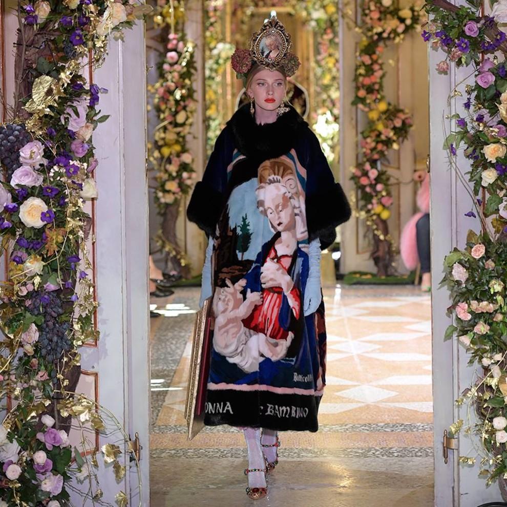 5c0c49ed22e47 - Dolce&Gabbana Alta Moda