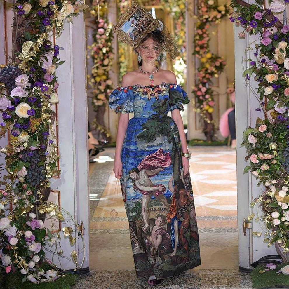 5c0c499942f30 - Dolce&Gabbana Alta Moda