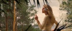 Мария Дидковская: как совмещать успешное материнство, бизнес и отдых