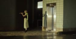 Наймодніший оркестр країни готується до концерту на відео Vogue UA