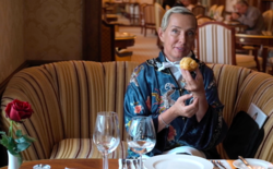 Vogue-этикет: правила поведения за столом. Часть вторая