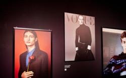 """З перших вуст: як створювали виставку """"Україна в моді"""""""