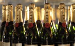 Эксперт говорит: 22 вопроса о шампанском Ивану Бачурину