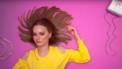 Весенне-летняя коллекция Walker в новом видео