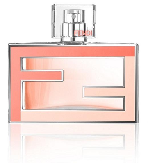 Лучшие духи 2014, духи, парфюмерия