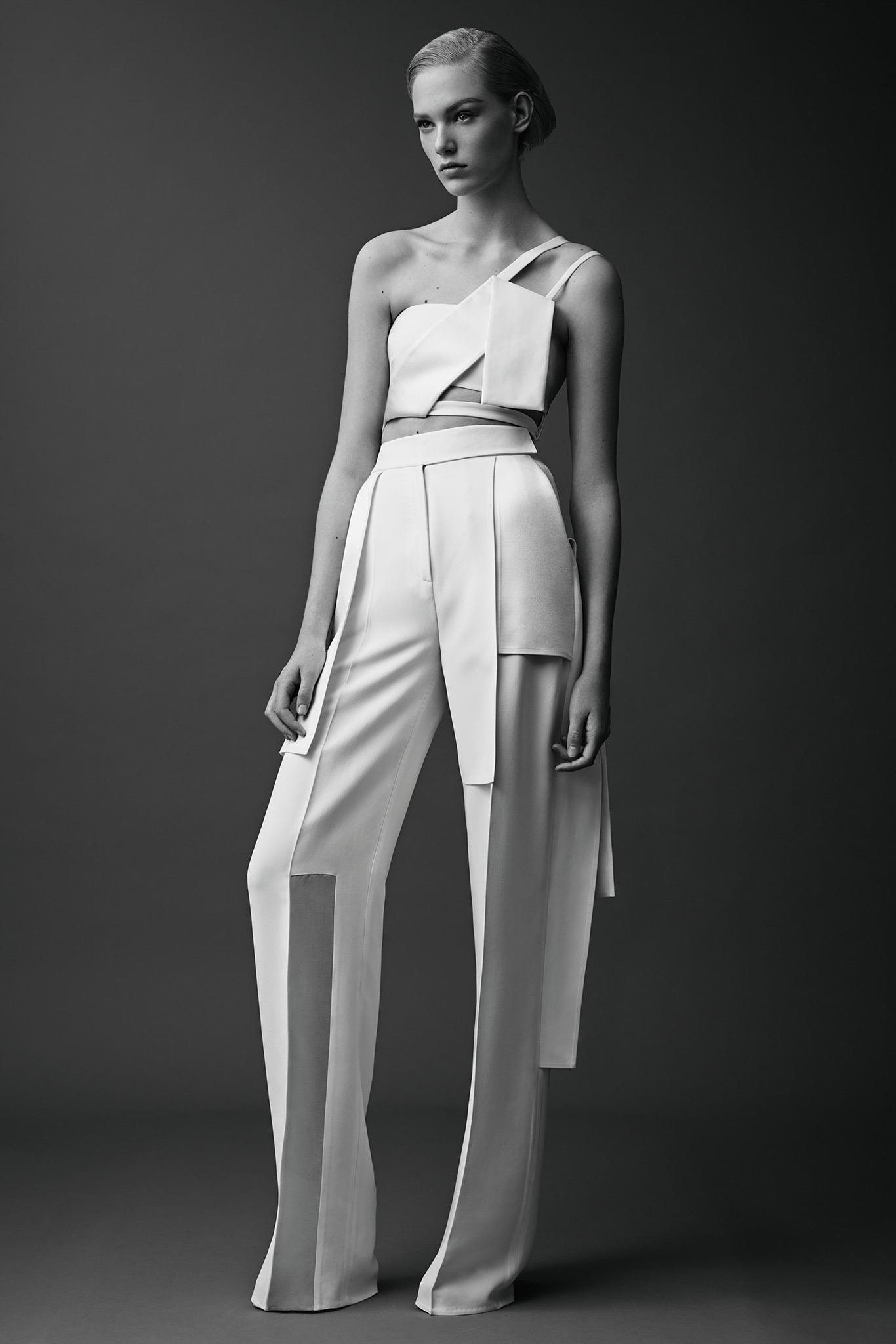 25 лучших идей на тему женские блузки в pinterest