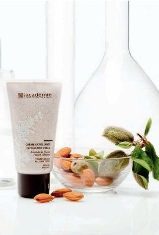 Новая линия ароматерапии Académie Aromatherapie