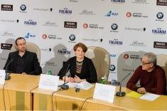 34-й сезон Ukrainian Fashion Week пройдет в измененном формате