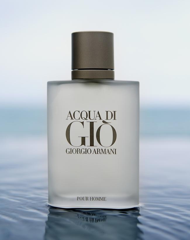 Сексуальный парфюм женский