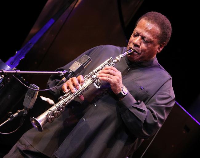 самые известные джазовые композиции слушать онлайн