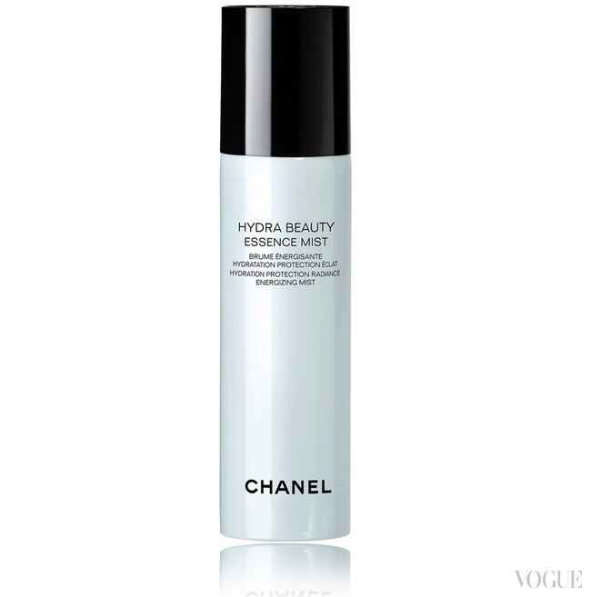 Дымка Essence Mist, HYDRA BEAUTY, Chanel