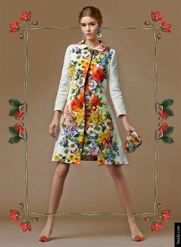 Платья дольче габбана украина