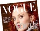 Vogue Украина