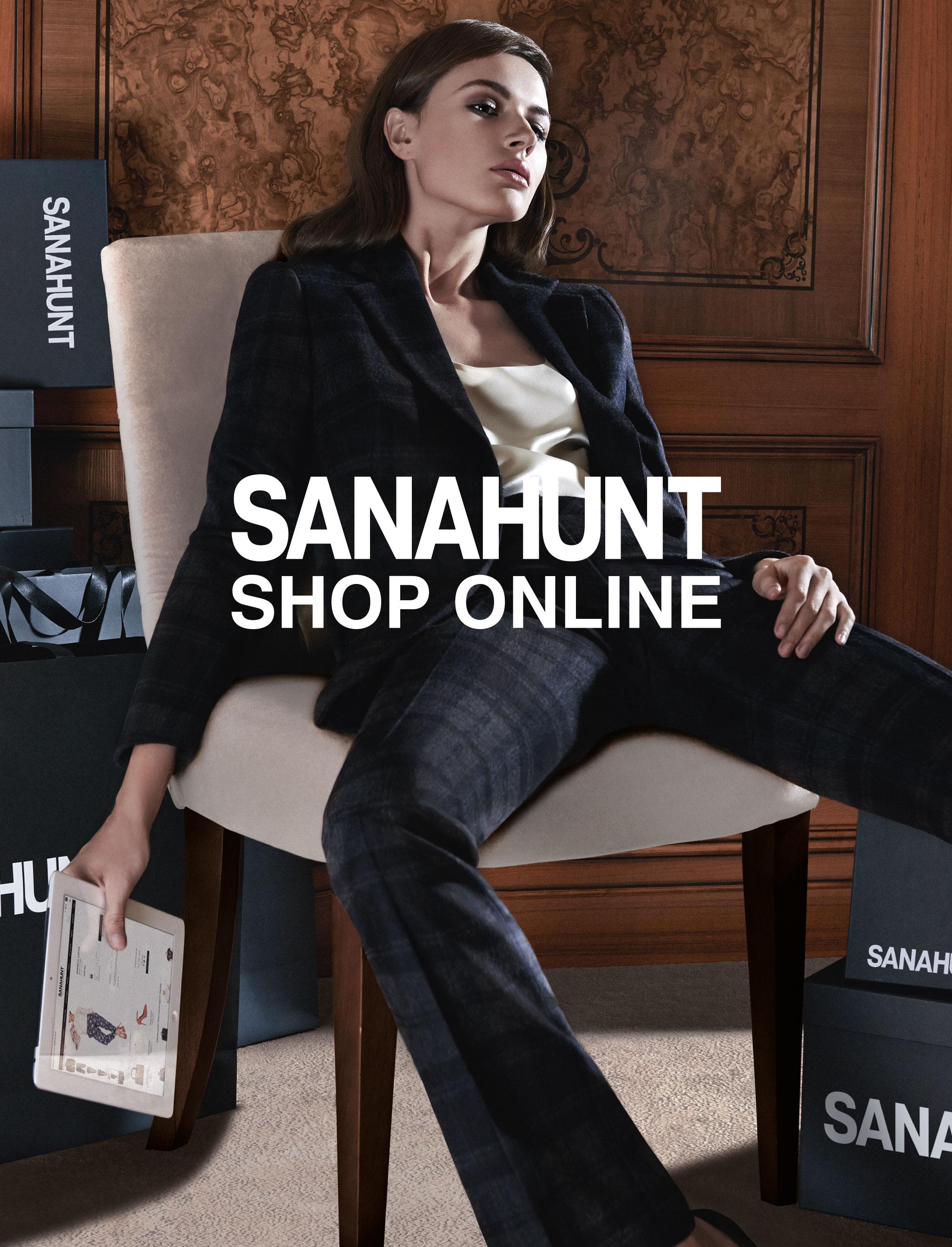 365ee569 Интернет магазин женской одежды OTTO. Модная женская одежда ОТТО каталог  онлайн Украина - Modaclub