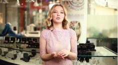 Ольга Навроцкая о главных ювелирных трендах