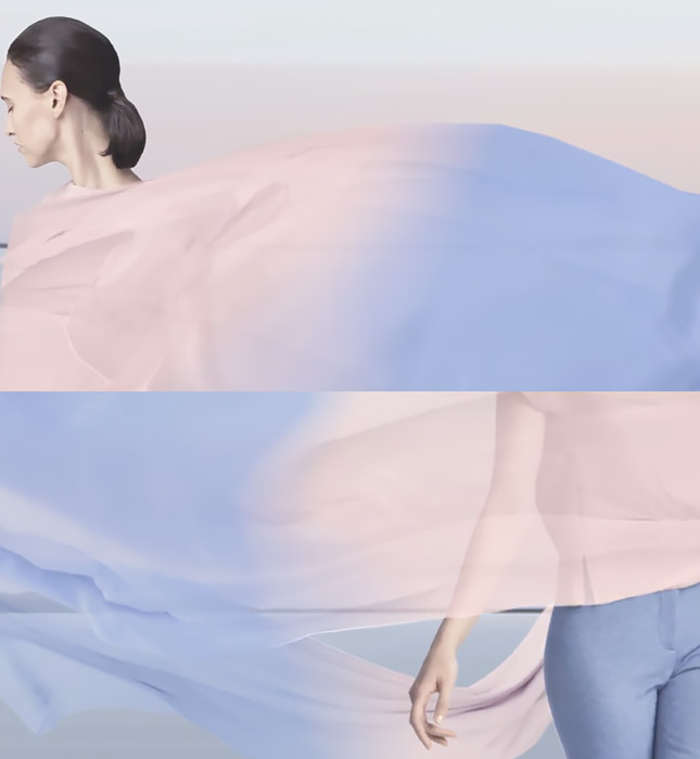 5c3e185dc990 Pantone назвал главные цвета 2016 года   Vogue Ukraine
