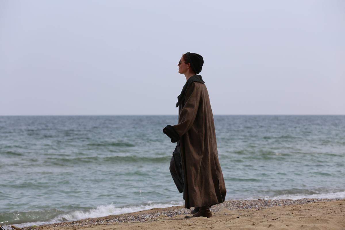 Украинские фильмы, которые стоит посмотреть на ОМКФ